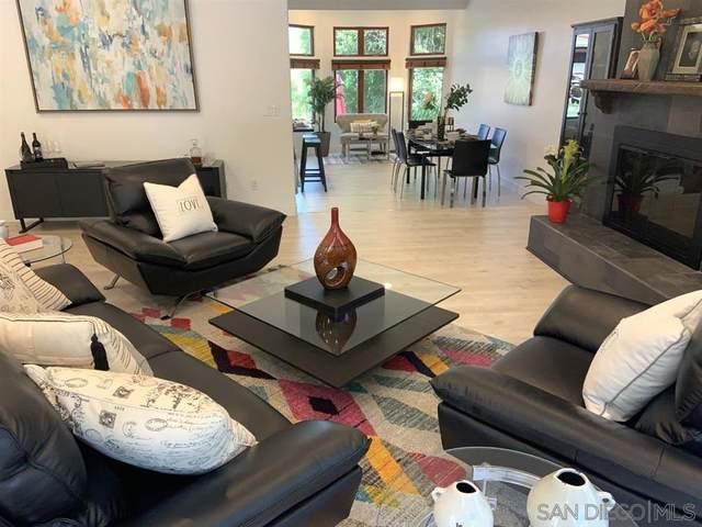 13993 Recuerdo Dr, Del Mar, CA 92014 (#200034619) :: SunLux Real Estate