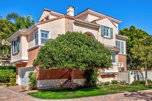 11307 Carmel Creek Rd, San Diego, CA 92130 (#200034762) :: Neuman & Neuman Real Estate Inc.