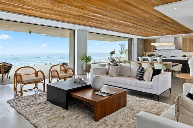 8466 El Paseo Grande, La Jolla, CA 92037 (#200035741) :: Neuman & Neuman Real Estate Inc.