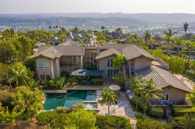 2630 Acuna Ct, Carlsbad, CA 92009 (#200036935) :: Dannecker & Associates