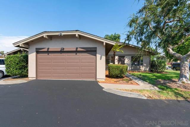 4584 Anne Sladon, Oceanside, CA 92057 (#200039580) :: Neuman & Neuman Real Estate Inc.