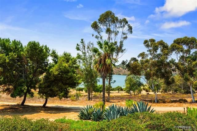 La Mesa, CA 91942 :: Neuman & Neuman Real Estate Inc.