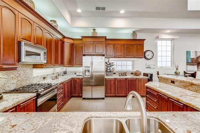 809 N Tremont St, Oceanside, CA 92054 (#200042554) :: Neuman & Neuman Real Estate Inc.