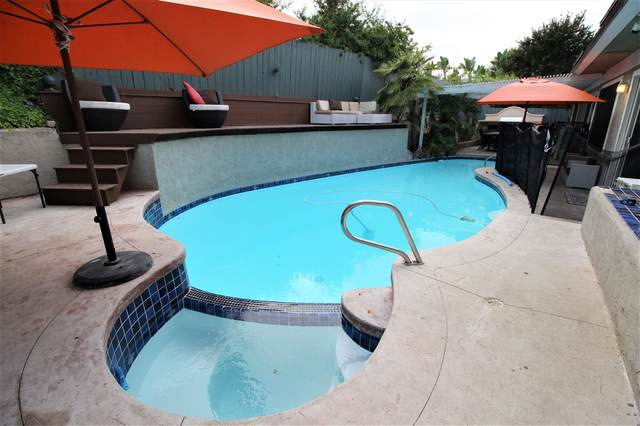 6678 Edmonton Ave, San Diego, CA 92122 (#200042754) :: Tony J. Molina Real Estate