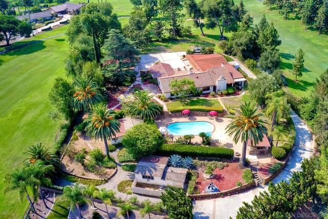 12299 Ranch House Rd, San Diego, CA 92128 (#200042980) :: Neuman & Neuman Real Estate Inc.