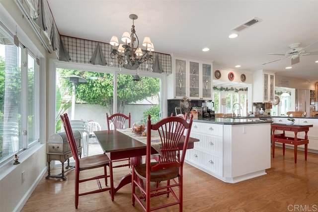 306 Greenwood Pl, Bonita, CA 91902 (#200043834) :: Neuman & Neuman Real Estate Inc.