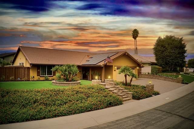17362 Campillo, Rancho Bernardo, CA 92128 (#200044494) :: Neuman & Neuman Real Estate Inc.