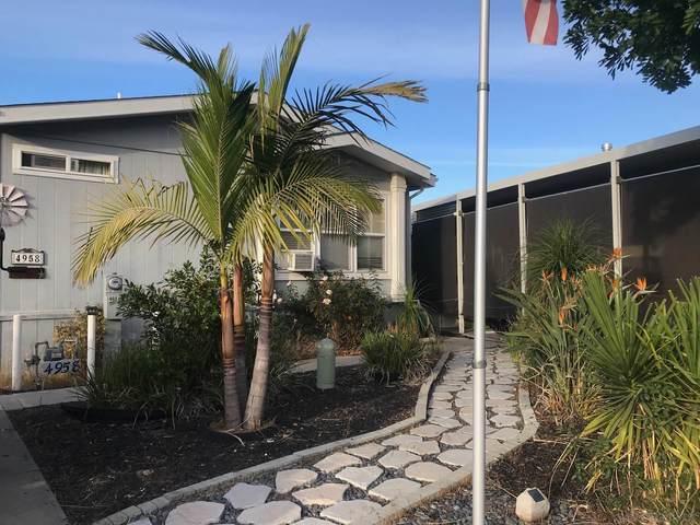 4958 Old Cliffs Rd #4958, San Diego, CA 92120 (#200045903) :: Neuman & Neuman Real Estate Inc.