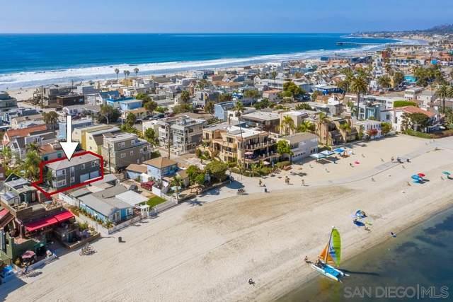 818-22 Vanitie Ct, San Diego, CA 92109 (#200046819) :: Yarbrough Group