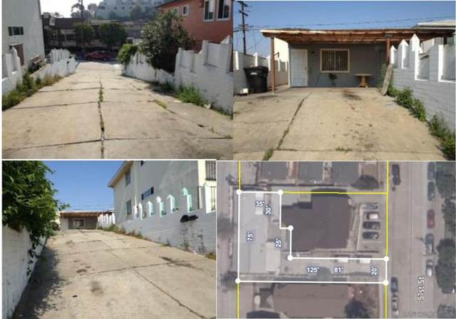 4264 51st Street, San Diego, CA 92115 (#200048393) :: Tony J. Molina Real Estate
