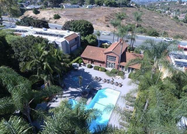 13283 Rancho Penasquitos Blvd J108, San Diego, CA 92129 (#200048649) :: Yarbrough Group