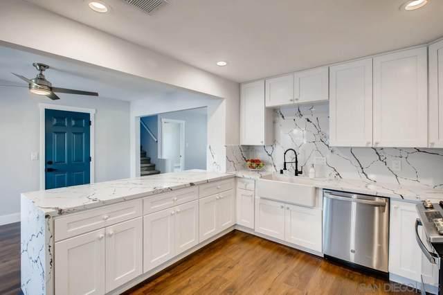 10837 Uvalde Ct, San Diego, CA 92124 (#200048801) :: Neuman & Neuman Real Estate Inc.