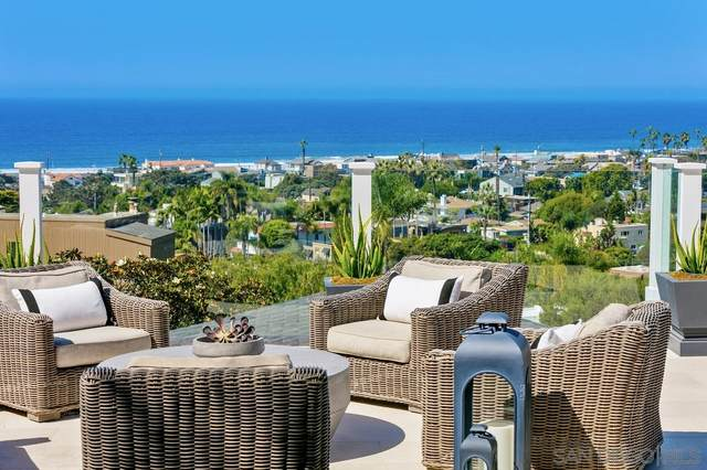 2055 Seaview, Del Mar, CA 92014 (#200048984) :: SD Luxe Group