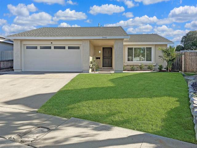 7995 Goleta Road, San Diego, CA 92126 (#200049987) :: Yarbrough Group