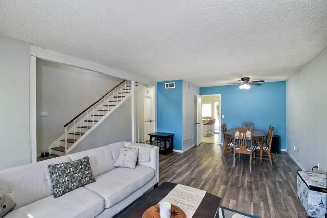 9928 Golden West Ln, Santee, CA 92071 (#200051654) :: Neuman & Neuman Real Estate Inc.
