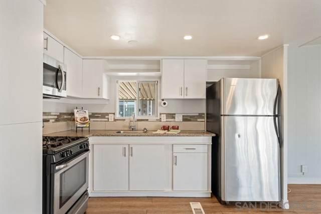 2200 Coronado Ave #67, San Diego, CA 92154 (#200053013) :: PURE Real Estate Group