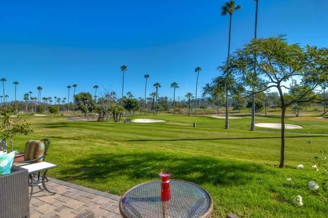 4027 Avenida Brisa, Rancho Santa Fe, CA 92091 (#200054164) :: Neuman & Neuman Real Estate Inc.