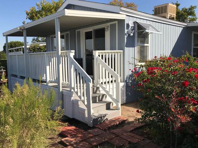 4792 1/2 Old Cliffs Rd., San Diego, CA 92120 (#210000413) :: Yarbrough Group