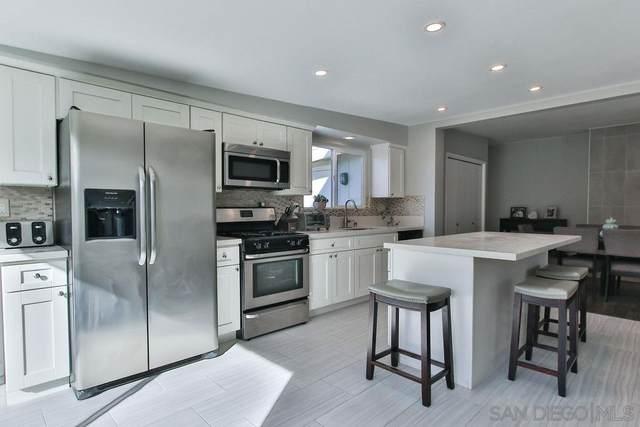 988 Helix Ave, Chula Vista, CA 91911 (#210001023) :: Neuman & Neuman Real Estate Inc.