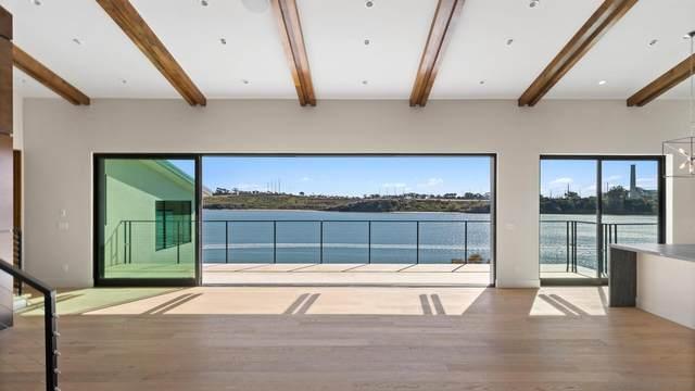 4469 Adams St, Carlsbad, CA 92008 (#210009413) :: The Legacy Real Estate Team