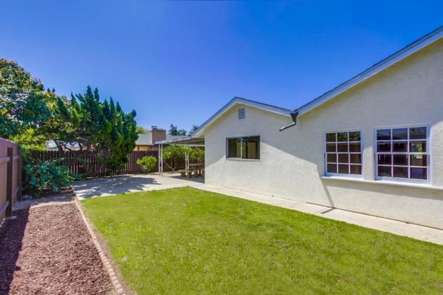 4321 Moraga Avenue, San Diego, CA 92117 (#180047862) :: Neuman & Neuman Real Estate Inc.