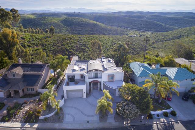 10637 Birch Bluff Avenue, San Diego, CA 92131 (#170013611) :: Coldwell Banker Residential Brokerage