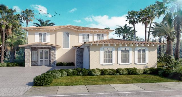 14250 La Harina Ct., San Diego, CA 92129 (#170049468) :: Keller Williams - Triolo Realty Group