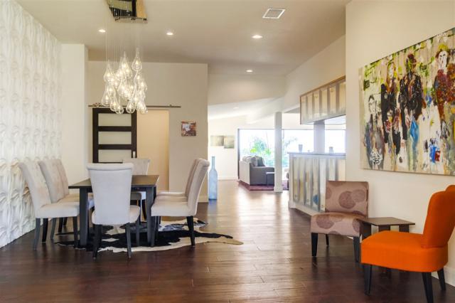 7324 Remley Place, La Jolla, CA 92037 (#170049567) :: Beatriz Salgado