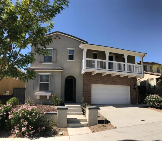 2381 Journey St, Chula Vista, CA 91915 (#170051468) :: The Yarbrough Group