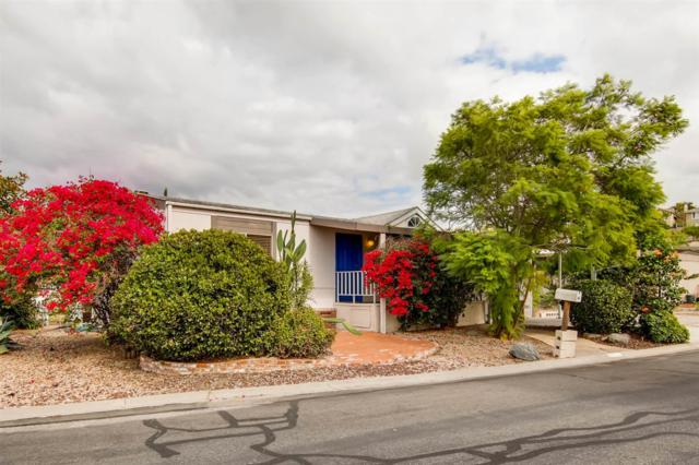 200 S Emerald Road #68, Vista, CA 92081 (#170056547) :: Neuman & Neuman Real Estate Inc.
