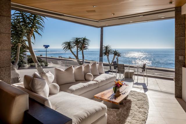 6653 Neptune Pl, La Jolla, CA 92037 (#170058003) :: Beachside Realty