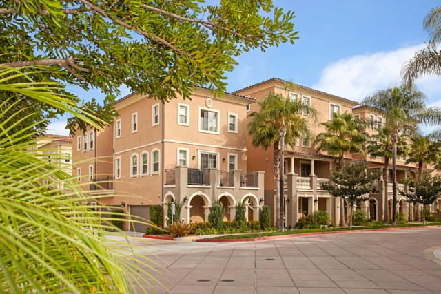 8931 Promenade North Place, San Diego, CA 92123 (#180005540) :: Douglas Elliman - Ruth Pugh Group
