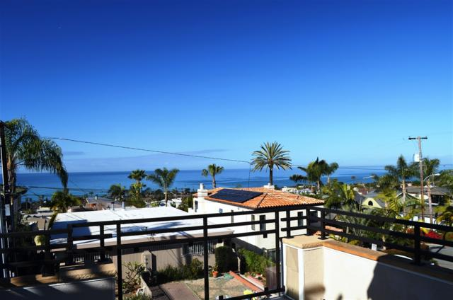 2111 Edinburg Ave, Cardiff By The Sea, CA 92007 (#180008501) :: Hometown Realty
