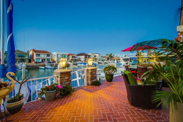 27 Sandpiper Strand, Coronado, CA 92118 (#180009100) :: Beachside Realty
