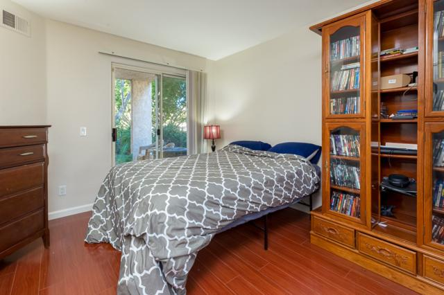 7244 Camino Degrazia #279, San Diego, CA 92111 (#180009972) :: The Yarbrough Group
