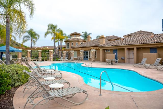 12697 Savannah Creek Drive #266, San Diego, CA 92128 (#180012240) :: The Yarbrough Group
