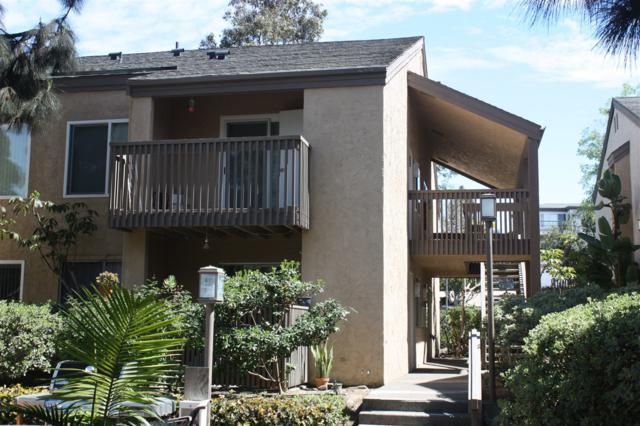 8680 Via Mallorca B, San Diego, CA 92037 (#180012874) :: Neuman & Neuman Real Estate Inc.