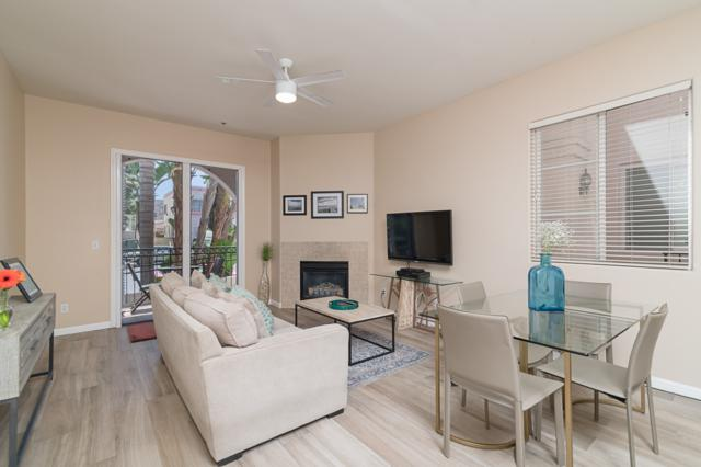 4080 Front St. #106, San Diego, CA 92103 (#180022905) :: Beachside Realty