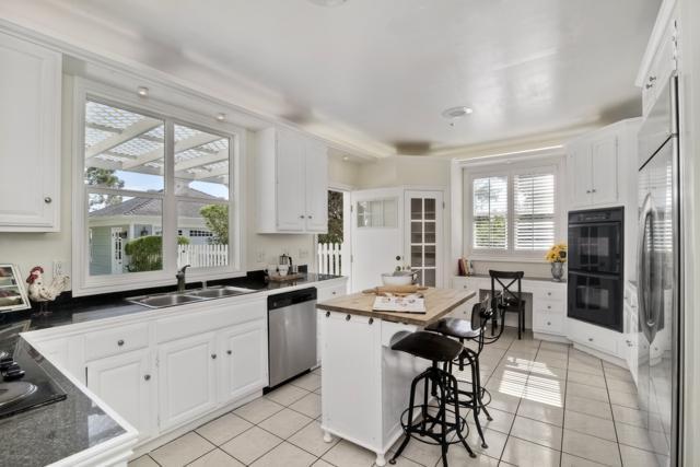 13723 Janette Lane, Poway, CA 92064 (#180026022) :: Keller Williams - Triolo Realty Group