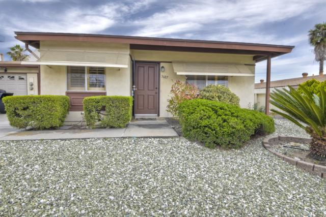 3607 Frenzel, Oceanside, CA 92056 (#180026967) :: The Yarbrough Group