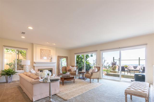 6138 Bernadette Lane, San Diego, CA 92120 (#180037540) :: Heller The Home Seller