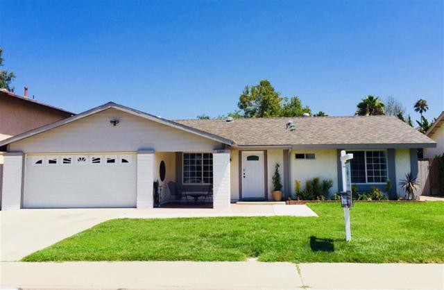 12847 Reo Real Drive, Poway, CA 92064 (#180039899) :: eXp Realty of California Inc.