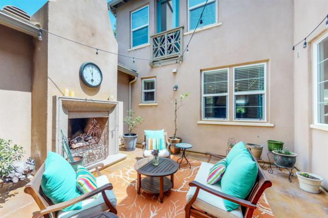 2392 Larimar Ave, Carlsbad, CA 92009 (#180041387) :: eXp Realty of California Inc.
