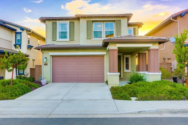 7308 Orien Ave, La Mesa, CA 91941 (#180044260) :: Keller Williams - Triolo Realty Group