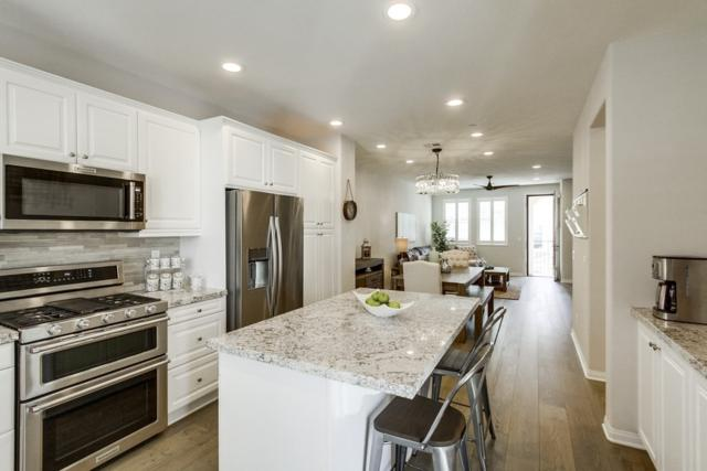 16358 Veridian Circle, San Diego, CA 92127 (#180045748) :: Whissel Realty