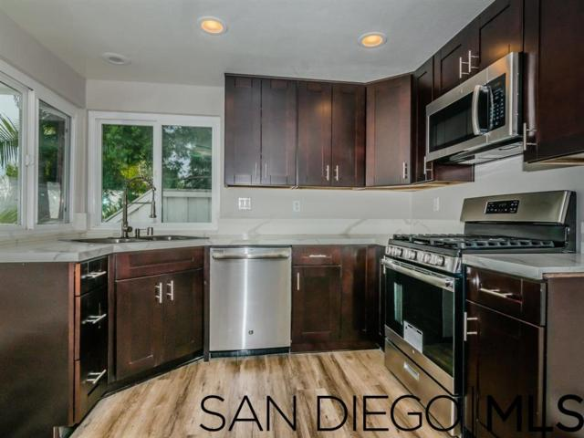 4663 Majorca Way, Oceanside, CA 92056 (#180046201) :: Ascent Real Estate, Inc.
