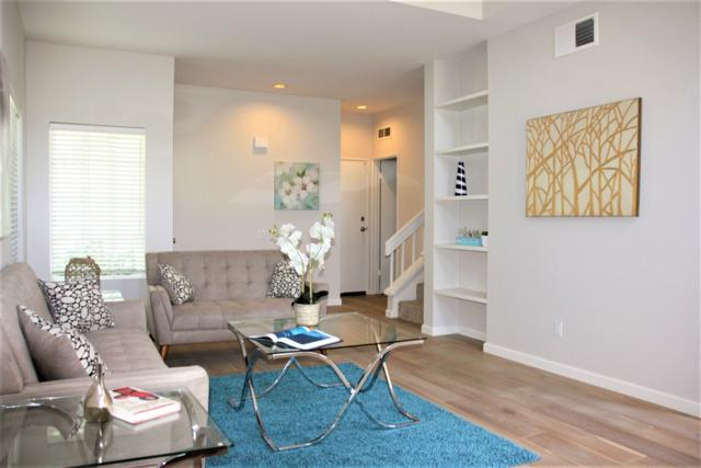 13437 Tiverton Rd., San Diego, CA 92130 (#180046279) :: Heller The Home Seller