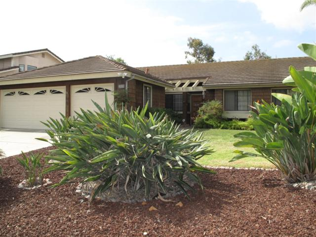 2689 Vancouver Street, Carlsbad, CA 92010 (#180047735) :: Heller The Home Seller