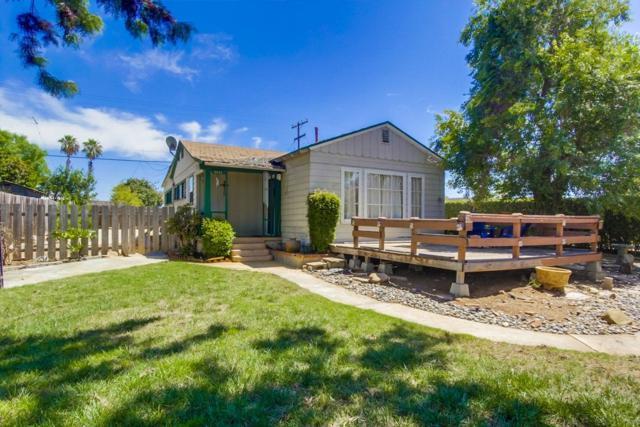 3653 Wilson Avenue, San Diego, CA 92104 (#180048538) :: Heller The Home Seller