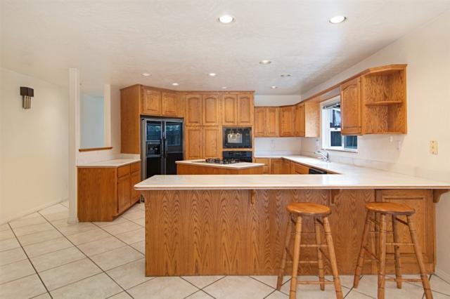 11221 Westonhill Drive, San Diego, CA 92126 (#180050219) :: Keller Williams - Triolo Realty Group
